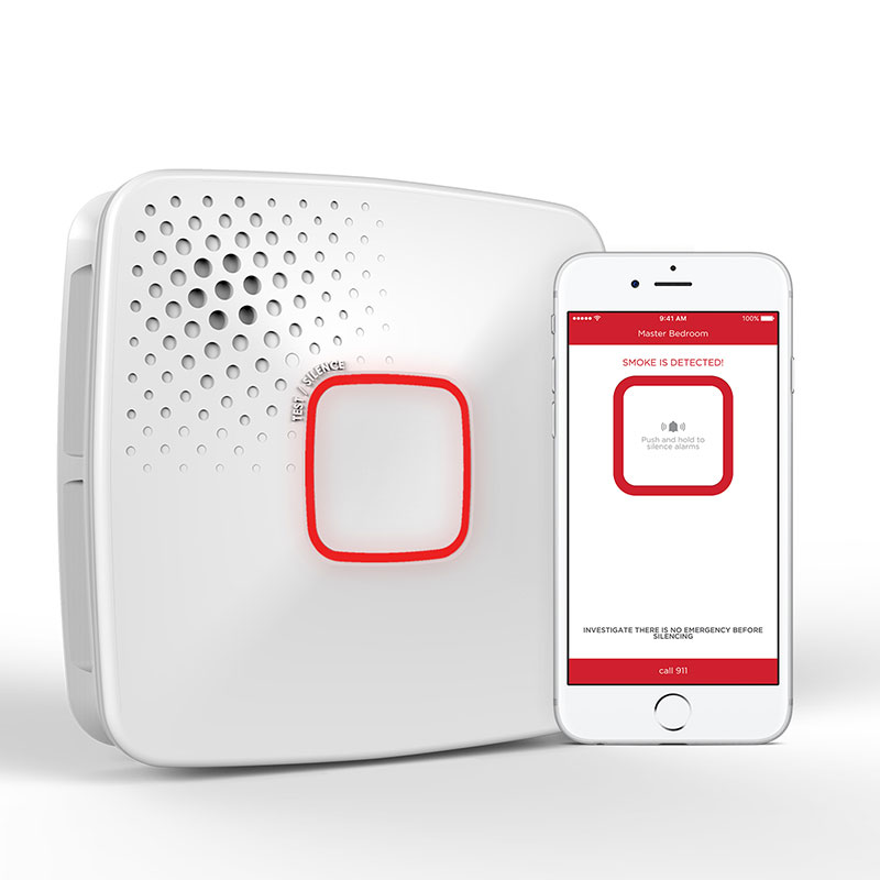3---Smoke-+-CO-Alarm-with-Safety-App