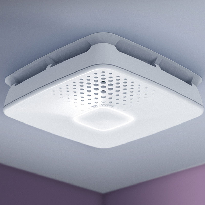 On-Ceiling-Close-Up