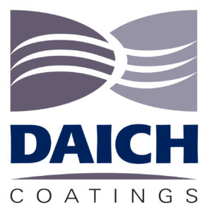 Daich Coatings