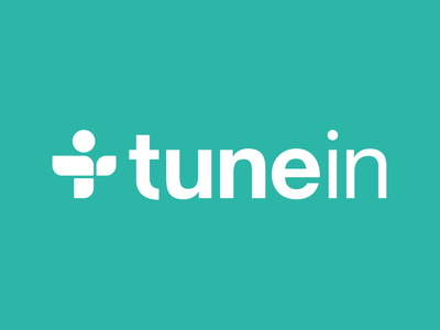 Follow The Carey Brothers on tunein