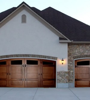 A Hot Garage Is Not Cool 6 Tips To Cool It Down On The