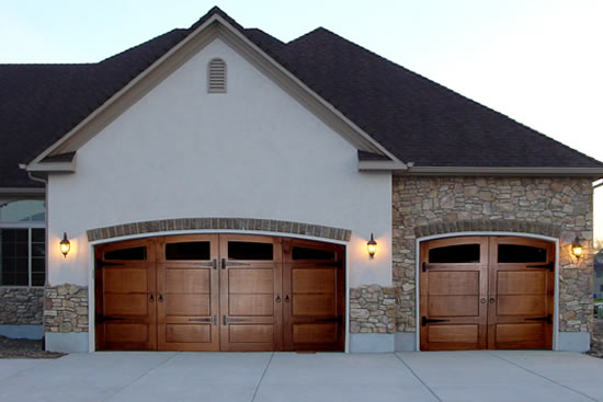 A Hot Garage Is Not Cool 6 Tips To Cool It Down On The House