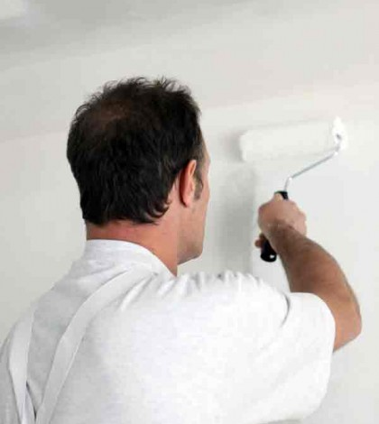 drywall_painting