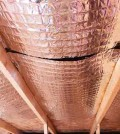 insulation_ceiling_roof