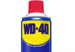 TheCareyBrothers WD-40