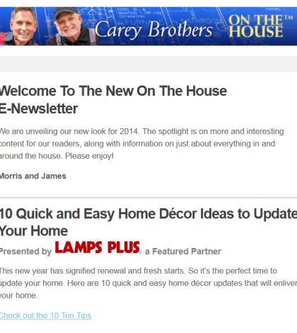 February_Newsletter_-_On_the_House_-_2014-03-07_10.22.47