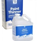 paint thinner recycling