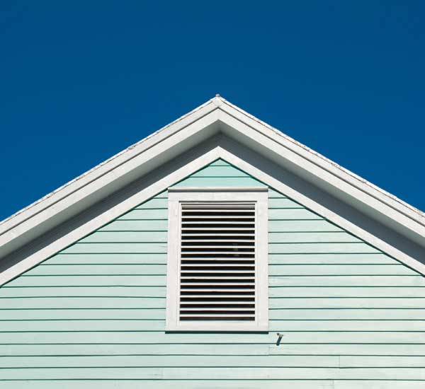House Attic Ventilation Roof Vents : Attic vent calculation on the house
