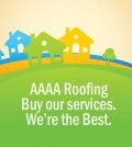 deciphering roofing ads