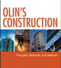 Olin_s_Construction_Principles,_Materials,_and_Methods_H._Leslie_Simmons