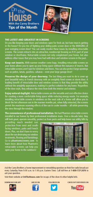 The Family Handyman, July-August 2014