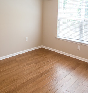 Refinishing a hardwood floor on the house q thank you so much for your article regarding do it yourself hardwood floor refinishing i became aware of it when one of your readers tried doing it solutioingenieria Images