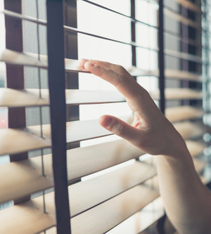 Whether You Own A Home Or Live In An Apartment You Will Eventually Have To  Deal With Window Coverings. There Are Numerous Options That Look Great.