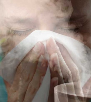 6 tips for keeping your humidifier clean on the house Can a dirty house make you sick