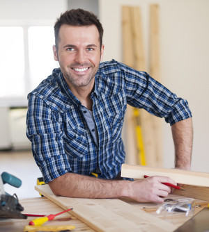 Being your own contractor on the house for Being your own general contractor