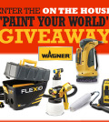 Wagner-Giveaway450x400
