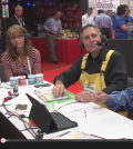 National Hardware Show Broadcast