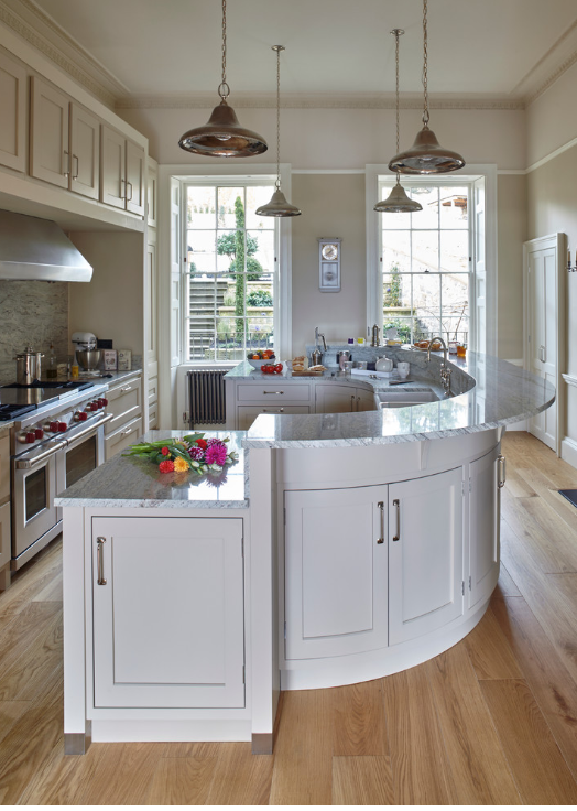 how much is a kitchen island how much room do you need for a kitchen island 8462