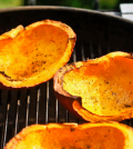 fall grilling tips