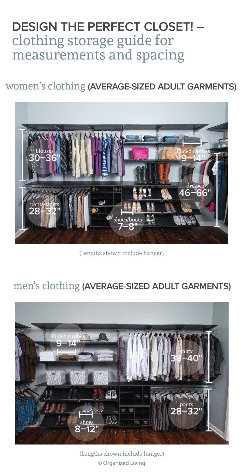 ClothingMeasurements-01