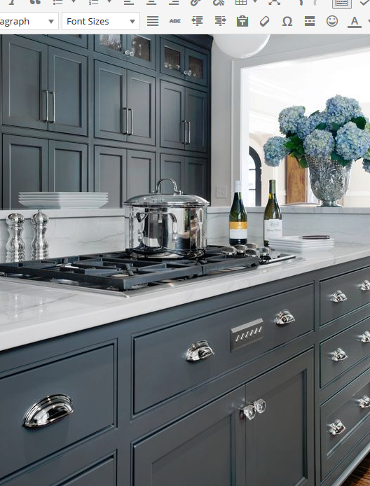 8 Knobs Pulls And Handles For Home Kitchens And Cabinets