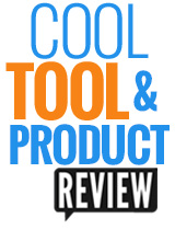 CoolToolProductReview_intextlogo