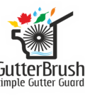 Gutter Brush