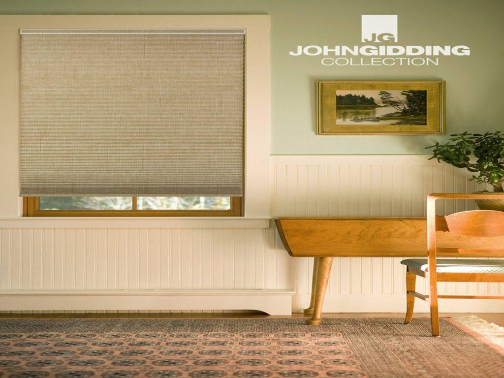 Blinds Chalet 48% OFF for our On The House Audience - On ...