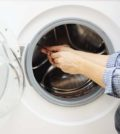 clothes dryer maintenance