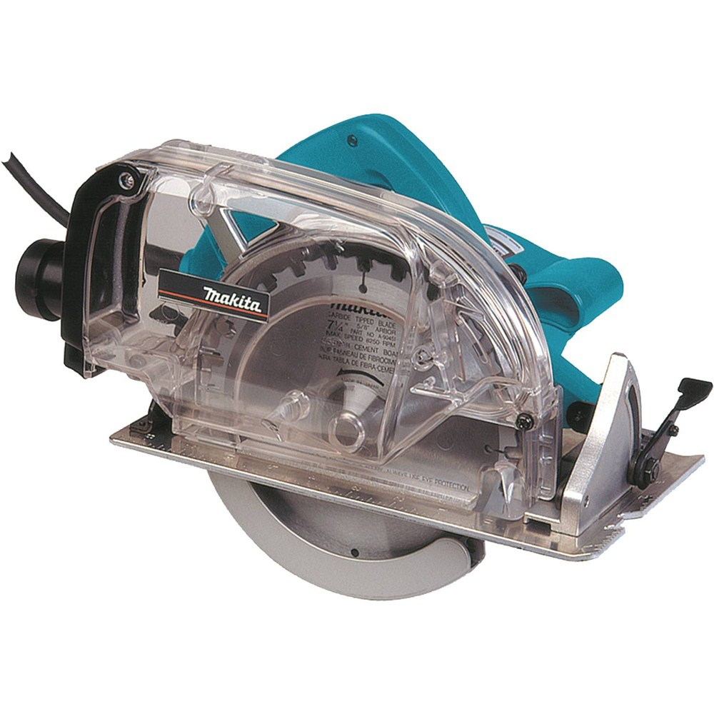 Makita power saw recall