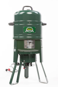 Masterbuilt Gas Smokers