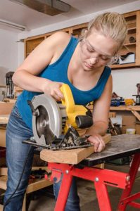 tools for women