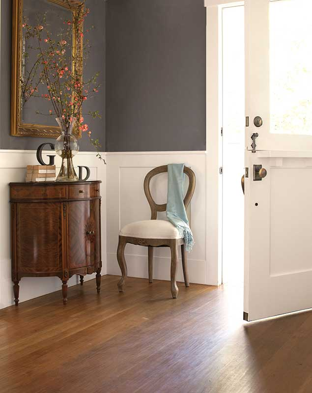 Kelly Moore S Paint Colors Offer Timeless Class And
