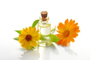 insecticidal oils